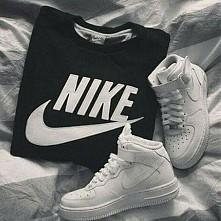 Nike air force ❤❤