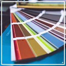 """wpis blogowy """"Wzory i kolory w małżeństwie"""""""