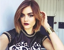 Lucy ♥♥