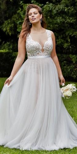 sukienka plus size <3 jednym słowem BOSKA!
