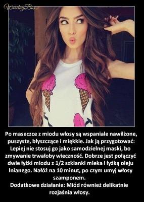;) polecam