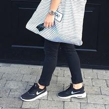 My style! ♥