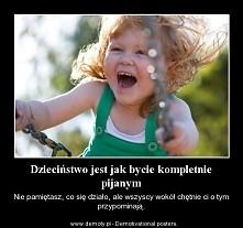 hahaha ... tak !!! :-)