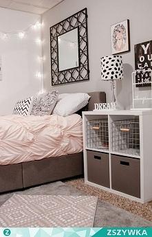 Beauty room! dreams ♥♥