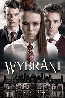 """Wybrani"" tom 1  ..."