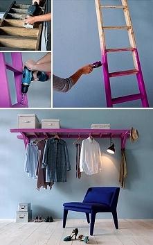 #ladder