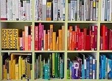 Hej polecicie jakies fajne serie książek:)? moze cos typu igrzyska śmierci?