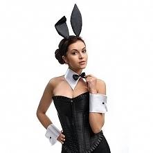 Seksowny króliczek :).