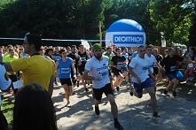 Już 11 czerwca 5 edycja Bitwy o Łódź. Drugiego z czterech biegów cyklu Extreme Łódź Cup. Bądź z nami! Więcej info po kliknięciu w zdjęcie.