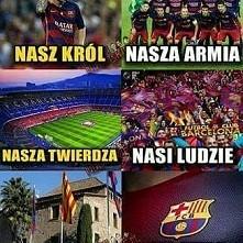 Wszystko się zgadza!! ;)