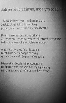 Kazimierz Przerwa-Tetmajer....