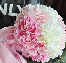 Simulation Flower Bouquets Wedding Flowers Bridal Bouquets Decorative Flower Flower Girl