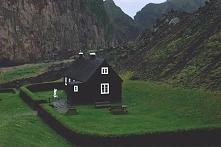 Zamieszkalibyście w takim miejscu? ;)