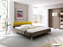 Łóżko BLANKA - możliwe różn...