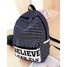 Plecak - 44,99zł - klik w zdjęcie