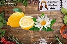 Więcej recept natury na fanpage'u Recepta Natury  https:// www. facebook...