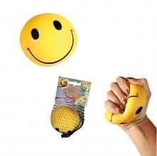 Z tą piłeczką szybko się odstresujesz:)