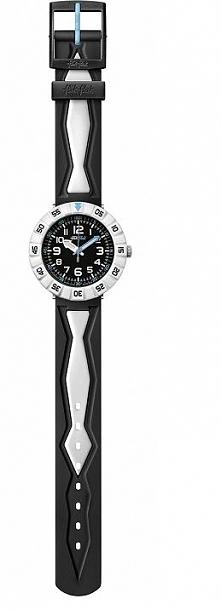 Zegarek dla dzieci FLIK FLAK FCSP024 Możliwość zakupu, link w komentarzu :)