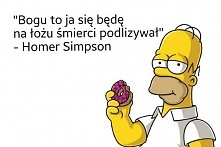 #TheSimpson #Simpson #lifestyle #goddamnit #SimpsonTheMovie #cytaty #HomerSimpson #life
