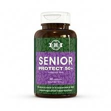 vilcacora, senior protect 50+,