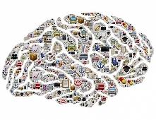 Udar mózgu – czy jest możliwość przywrócenia sprawności?