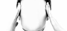 Negatywny wpływ stresu na z...