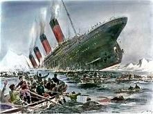 10 faktów o Titanicu