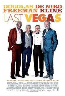 Billy, Paddy, Archie i Sam przyjaźnią się od podstawówki. Z całej czwórki tylko Billy nigdy nie dał się zaciągnąć do ołtarza. Nic więc dziwnego, że gdy wreszcie decyduje się na ...