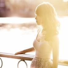 Zabawa na wieczór panieński - pożegnanie nazwiska panieńskiego – 12 sposobów
