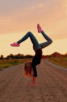 Chcę tak umieć !! :D