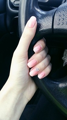 nails hybryd :)