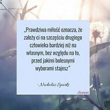cala prawda :)
