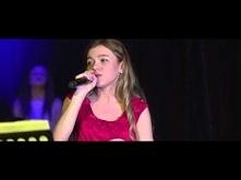 Chór Lo Andrychów - Katarzyna Strojny , zapraszam do wysłuchania coveru :)