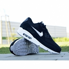 NIKE AIR MAX 90 ESSENTIAL 5...