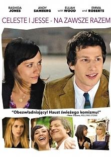 Jesse (Andy Samberg) i Celeste (Rashida Jones) poznali się w szkole średniej i bardzo szybko pobrali. Teraz, po kilku latach małżeństwa, zaczynają stopniowo oddalać się  od sieb...
