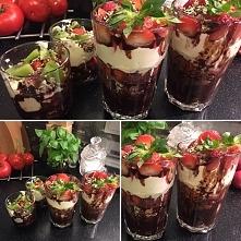 #dessert #food #desserts #TagsForLikes #yum #yummy #amazing #instagood #instafood #sweet #chocolate #cake #icecream #dessertporn #delish #foods #delicious #tasty #eat #eating #h...
