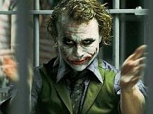 Joker<3