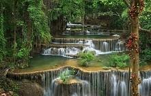 Tajlandia ♡