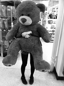 MIŚ♥ chcę takiego :D