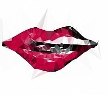 lips lips!