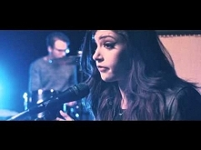 Water Under The Bridge - Adele (Against The Current Cover)