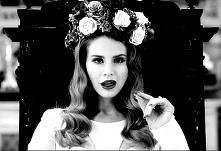 Lana Del Rey ♥♥♥