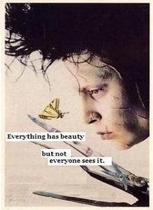Każdy ma w sobie piękno