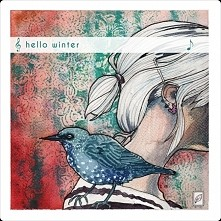 Hello Winter 1