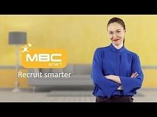 PRACA Smart MBC - Sprzedawca w Salonie Meblowym   Aplikuj: personalny@smartmb...