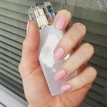 baby pink *_* instagram : asiabialy zapraszam :)