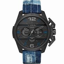 Nowość ! Zegarek męski Diesel DZ4397 Możliwość zakupu, link w komentarzu :)