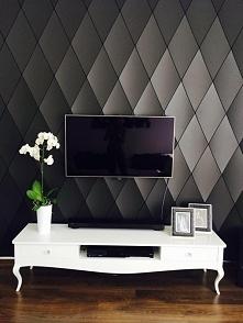 Meble Rom Design u naszych klientów, dziękujemy za zaufanie :)