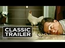 The Hangover (2009) Officia...