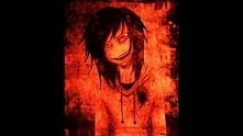jeff and killer